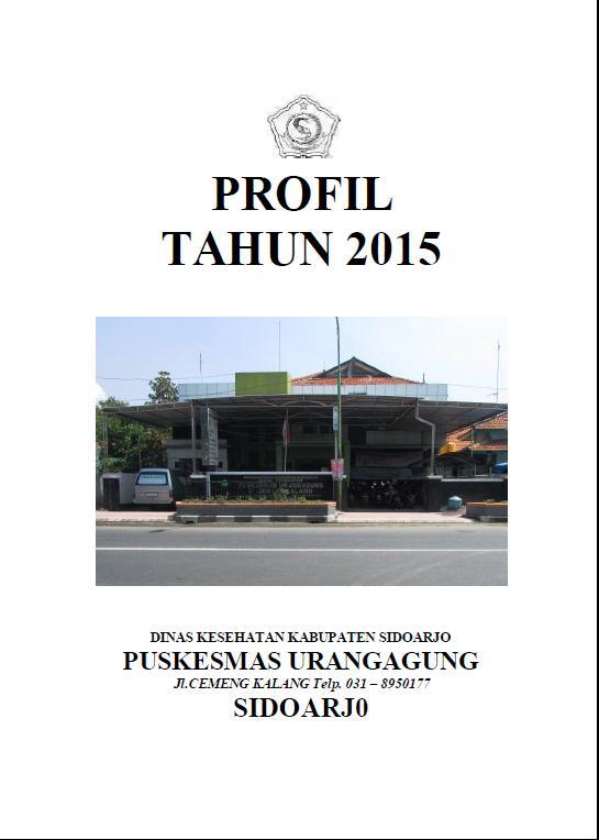 urangagung-profil-2015