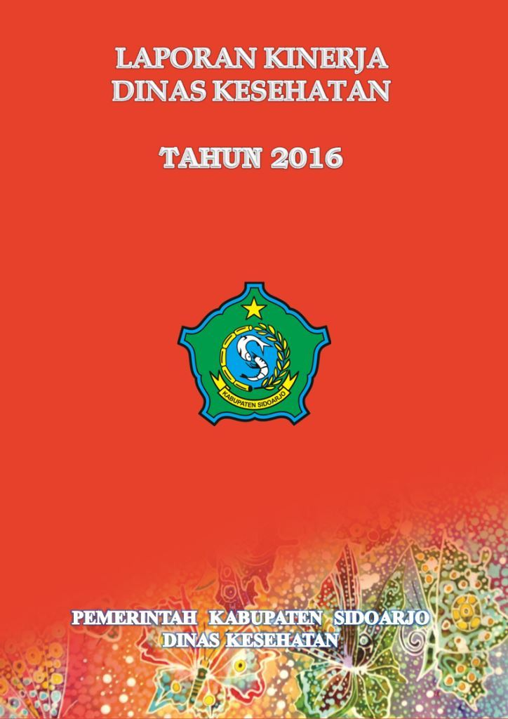 lakip_2016_cover