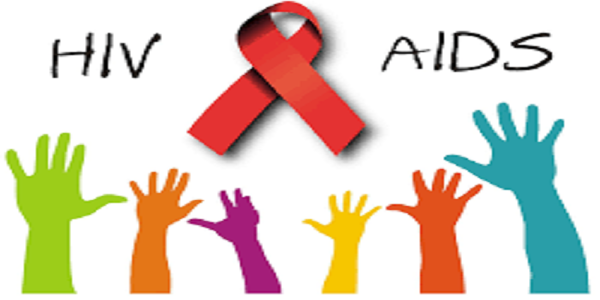 HIV-AIDS-Ilustrasi-Fajar