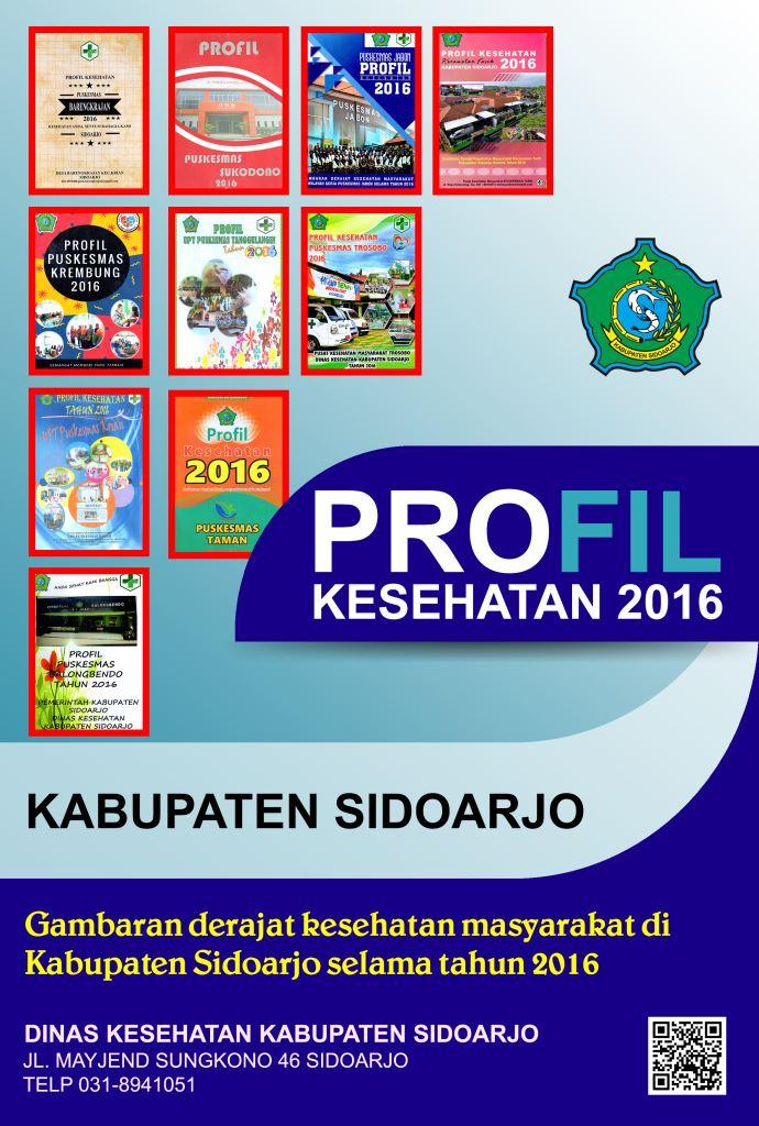 cover_profil_2016