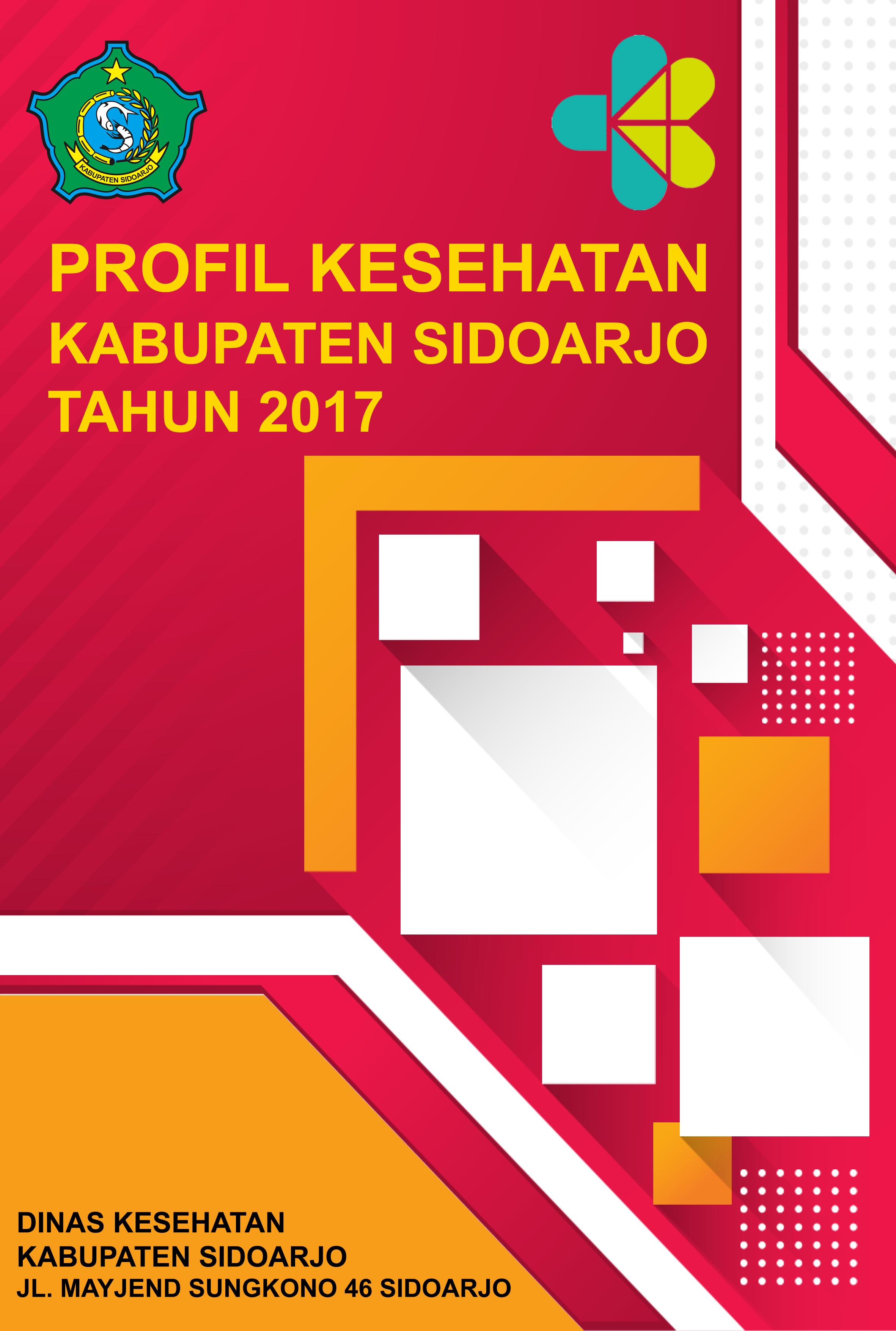 Cover Profil1 - Depan
