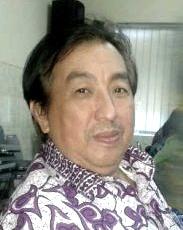 dr.idong