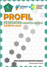 cover_depan